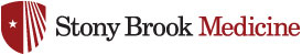 Stony Brook University School of Medicine CME logo
