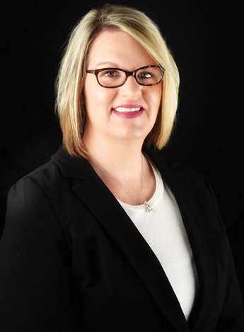 Anna Cook, RN, MSN, CNS-BC, PMNHP-BC