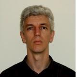 Miklosh Bala, MD
