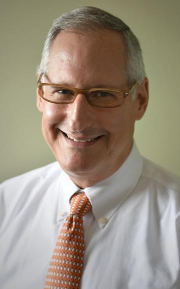 Brian Markoff, MD