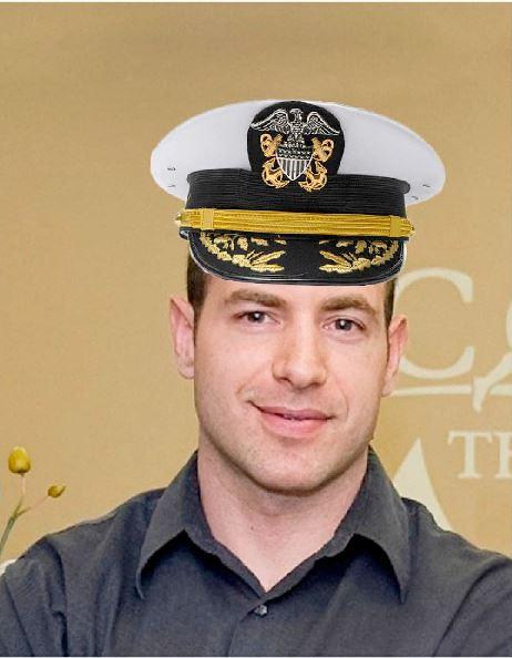 Captain Sonners