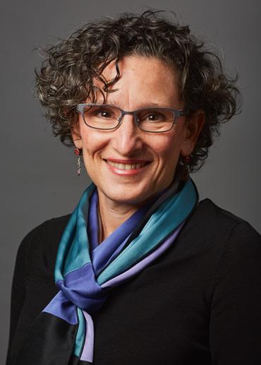Carol Cohen Weitzman, MD