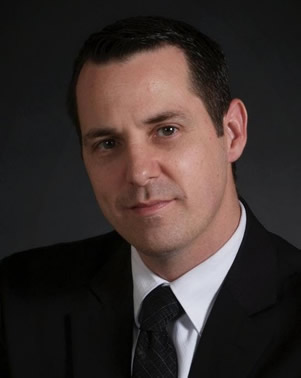 Chad M. Kamel DDS