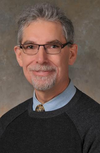 Charles S. Mills, MD, FACP, FAAHPM, HMDBC