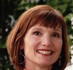 Christine Koman, JD