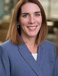 Cindy L. O'Bryant, PharmD, BCOP, FCCP, FHOPA