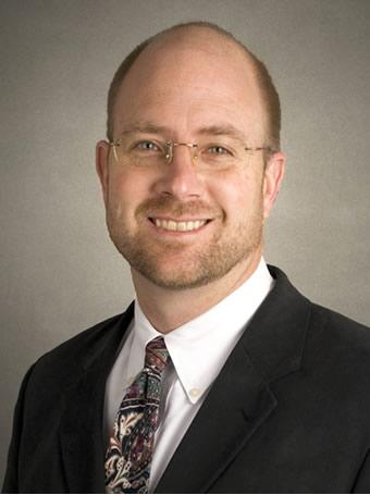 Clinton Allen Musil, Jr., MD