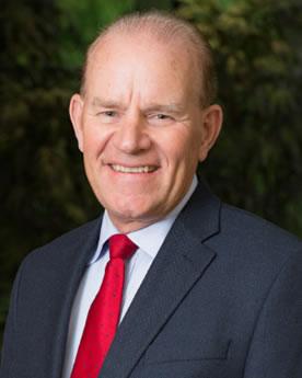 Dale A. Matthews, MD, FACP
