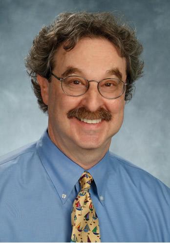 Daniel B. Kessler, MD, FAAP
