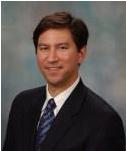 Daniel Montero, MD,FAAFP, CAQ Sports Medicine
