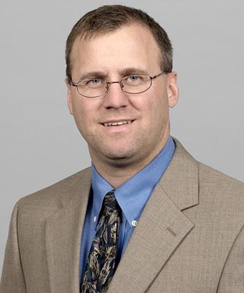 David Alan Burke, DO, FAAP