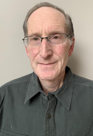 David Effron, MD