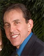 DAVID A. LeVINE, MD, CMD