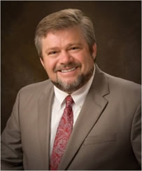 David Weiland, Jr., MD
