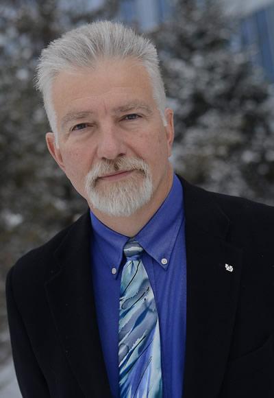 Edward M. Bednarczyk, PharmD, FCCP, FAPhA