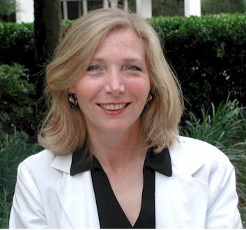 Frances M. Sahebzamani (Rankin), PhD, ARNP, FAANP