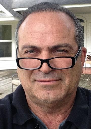 Franco F. Davati, MS, PE