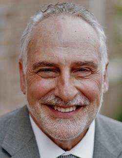 Frank B. Marsalisi, MD, FACOG