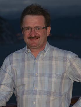 Grzegorz W. Telega, MD, MBA