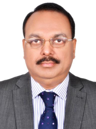 Hanish Babu, MD