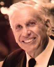 Hugh O. Habas, DDS