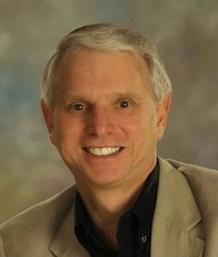 James Neubrander MD