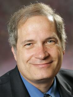 Jay  M. Portnoy, MD