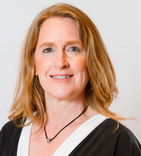 Jeannette Marie Wolfe, MD