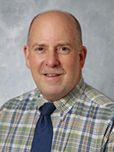 Jeffrey M. Kagan, MD