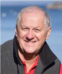 Joseph Beltempo, PhD