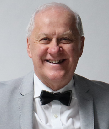 Joseph Beltempo, PhD Psychologist