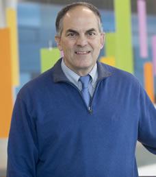 Joseph A. Congeni, MD