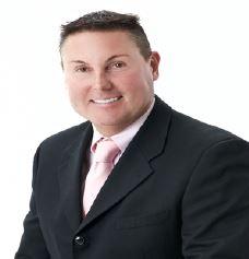 Dr. K. Andrew Shepherd, B.Com., LLB, DC, CN