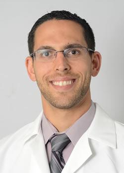 Adam C. Kaplan MD, FACP