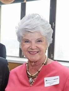 Karen Hughes Miller, PhD, MEd