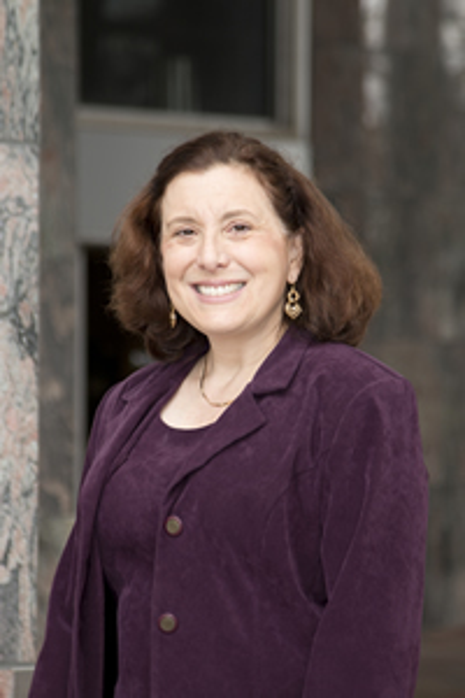 Kathy L. Cerminara, JD, LLM, JSD,