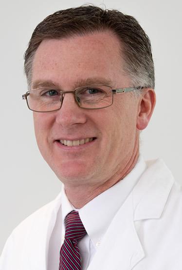 Kevin D. Dieckhaus, MD, FIDSA