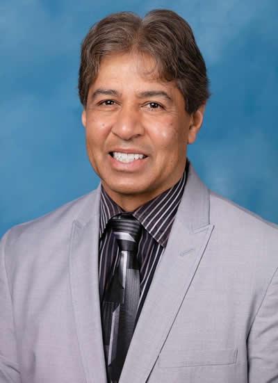 Khalid H. Sheikh, MD, MBA, FACC, FNLA, FASE
