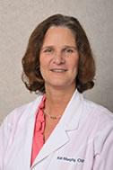 Kim Murphy, MS, APRN-CNP, WHNP-BC, RNC-OB, RNC-MNN, C-EFM