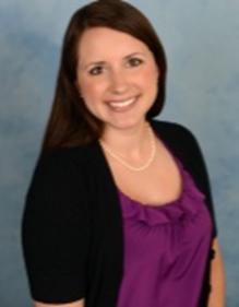 Kimberly B. Mulcahy, PharmD, BCPS, BCPP