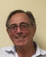 I. Leslie Rubin, MD