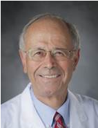 Martin H. Poleski, MD,CM, FACP, AGAF