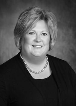 Melissa Ann Payne, BSN, MS, FNP-BC