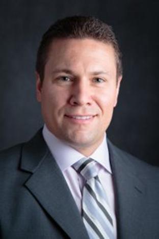 Michael A. Firestone, MBA, JD