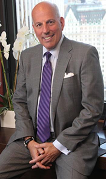 Michael Gelb, DDS, MS