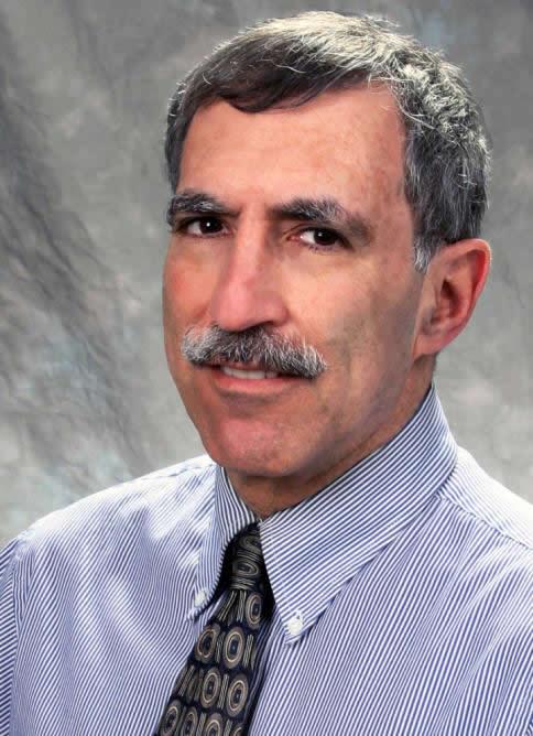 Michael Alan Kahn, DDS