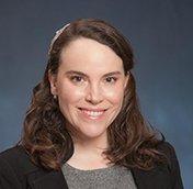 Michelle Tarbox, MD