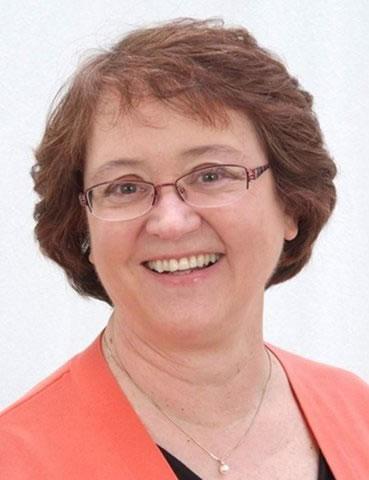 Nancy Irland, DNP, RN, CNM (ret)