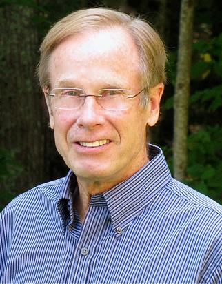 Neil Hiltunen, DMD, FAGD