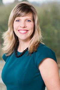 Nicole Harrington Cirino, MD